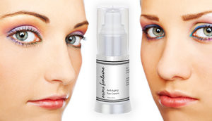 Mimi Fontaine Anti Aging Eye Cream