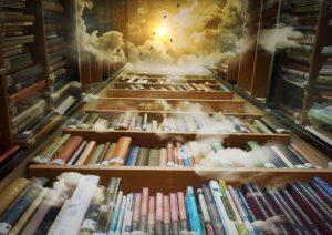 books destiny