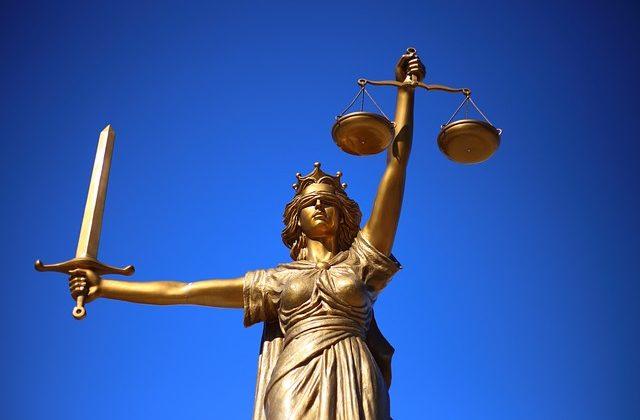 scientology-lawsuit-justice